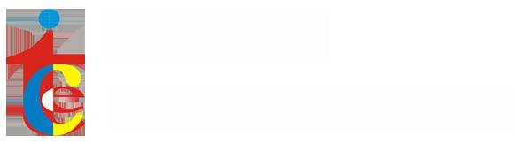 Tecnisa Logotipo + texto